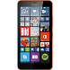Смартфон Microsoft Lumia 640 SS LTE Bright Orange